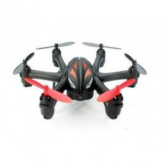 WL Q282G micro FPV drone