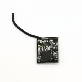 Flysky FS RX2A Pro