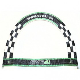 Eye4i Arche