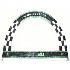 Eye4i Archs