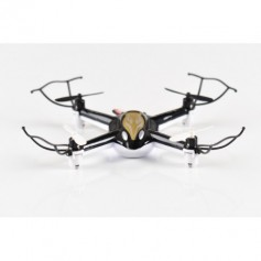 A6 Skywalker micro drone