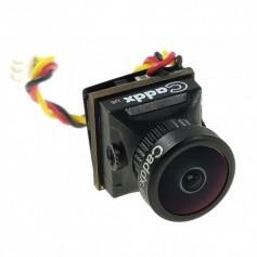 Caddx Turbo EOS2 1200TVL