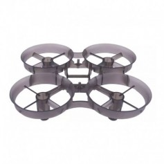 Frame Tiny Whoop 80mm