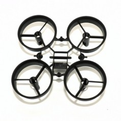 Frame Mini Whoop
