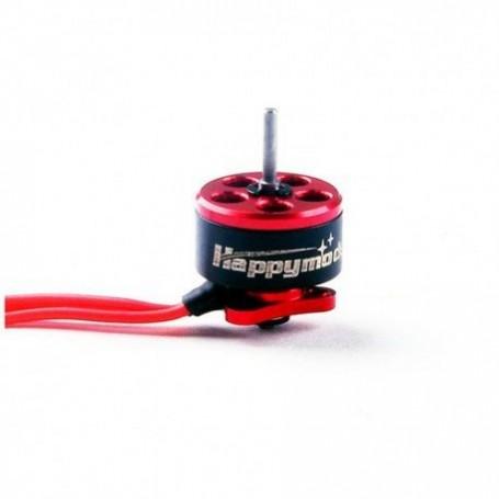Brushless motors SE0703