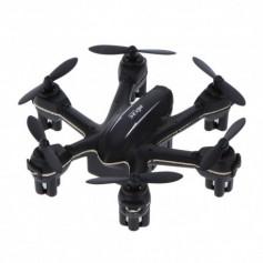 MJX X901 nano hexacopter