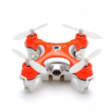 Cheerson CX-10C nano drone