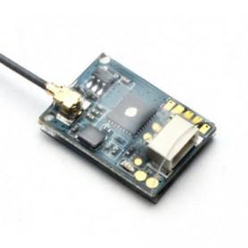 Radio receiver Flysky IBUS