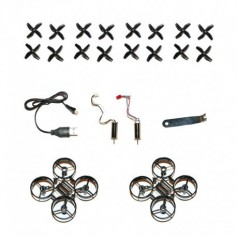 Reparation kit for drone Ei-4
