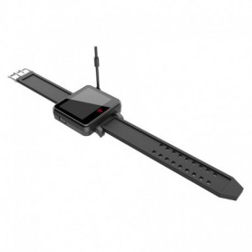 TOPSKY FPV Watch