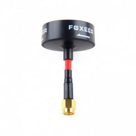 Foxeer Antenne FPV 5.8G