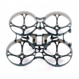 Frame Tiny Whoop 75mm 2S