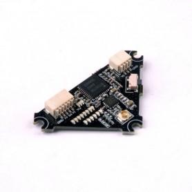 Mini VTX 5.8G 25mW