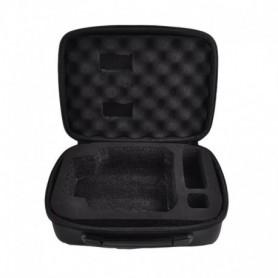 Box pour Flysky FS I6X