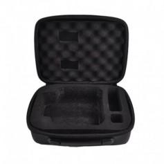 Flysky FS I6X Box
