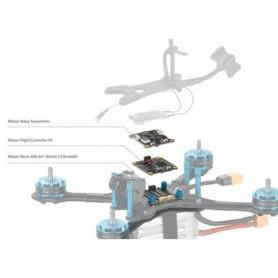 MT2204 2300KV Brushless