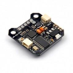 Micro VTX FPV 5.8G OSD