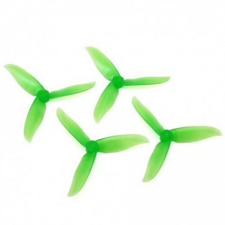 Propellers Cyclone T5045C