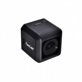 RunCam 5 camera 4K