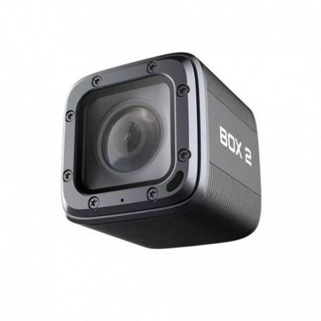 Foxeer Box 2 camera 4K