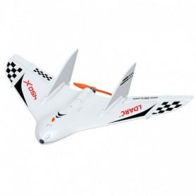 LDARC Tiny Wing 450X