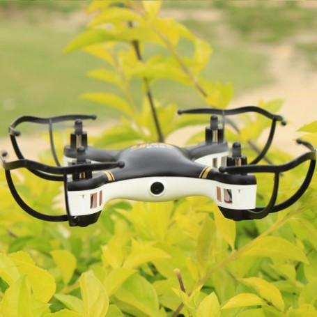 JJRC H9D drone camera FPV