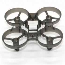 Mini drone racing 2S FPV OSD