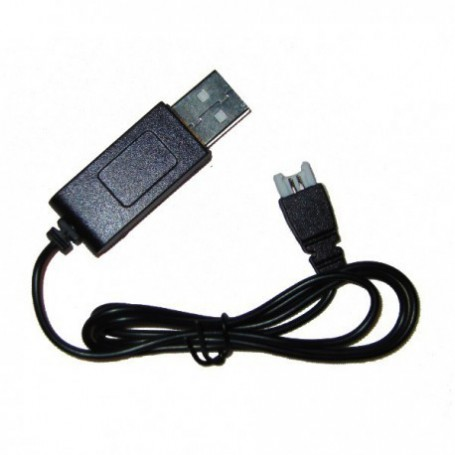 USB Cable charger