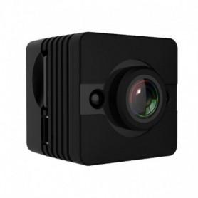 Quelima SQ12 1080p