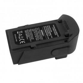 Batterie JJRC X9 Heron