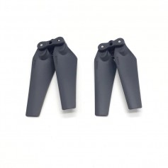 JJRC X9 Propellers set