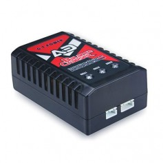 Chargeur GT Power A3 2-3S