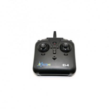 XK A430 Pack FPV