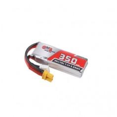 Batterie GNB 350mah 2S HV