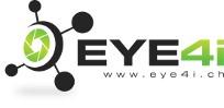 Eye4i